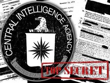 【ガチ】CIA洗脳実験「MKウルトラ」資料4000頁以上をCIAが初公開へ! 通電拷問、LSD大量投与…最凶に邪悪な人体実験の全貌!