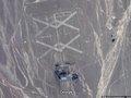中国版「エリア51」がグーグルアースで発見される! UFOの滑走路がゴビ砂漠に堂々と… エイリアン技術の獲得競争は新局面へ!