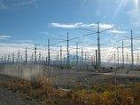 【緊急速報】中国版・地震兵器「HAARP」が今年中に南シナ海に建設開始決定! 研究内容は秘匿…領有権問題も!?