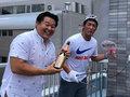 長嶋一茂、華子…「2回しか学校に行ってない」2世タレントたちの華麗なるクズエピソード4選!
