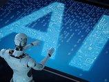 人類はまもなく自由を捨て、AI(人工知能)を神と崇めるか? 宗教学者の島田裕巳先生に聞いた。