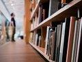 都立中央図書館にはなぜ蔵書が少ないのか? 107冊のうちたった3冊… 図書館に質問してみた!