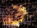 【緊急警告】8月中に南海トラフ巨大地震、ジュセリーノの最新予言がヤバい! 気温は100度以上に到達、人類の8割死滅も…!!