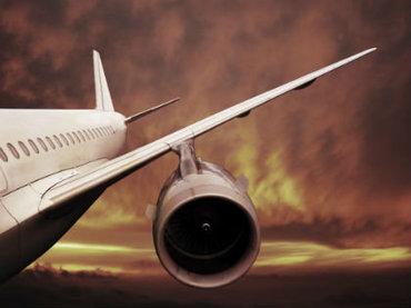御巣鷹山・日航機墜落から33年…都市伝説レベルでもいいと割り切られるドキュメントや報道特番