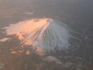 """【警告】2019年に富士山大噴火と南海トラフ巨大地震が連発か!? 予言者7人が一斉に""""悪い予感""""訴える危機!"""