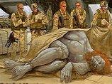 【やはり】巨人文明は本当に存在! 骸骨発見、NYタイムズや大統領も公言… 今も冷凍睡眠で保管中か!