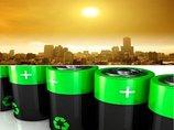 猛暑の熱もためて寒くなったら利用できる「熱バッテリー」爆誕! フリーエネルギーにも劇的進展か!?(MIT研究)