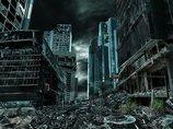 【緊急警告】「9月11・26日前後に巨大地震発生、ウイルス事件、衝撃芸能ニュースも…」当たりすぎて震えるLove Me Doの最新予言!