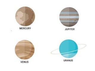 【心理テスト】好きな惑星を選んでわかる「縁結びフレグランス」! 幸運を呼び寄せる香りは… Love Me Doが徹底解説!