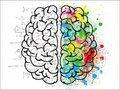 脳の6分の1を失った少年が奇跡の回復! むしろ能力向上… 神経回路に起きた信じられない変化とは!?