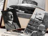 【やはり】CIA公開文書で確定「ナチスは超高速飛行UFOを作っていた」! マッハ3、垂直離陸、直径42m… ソ連が開発継続か!?