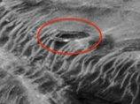 火星で激写された「超・エイリアン基地」が、マジで構造物にしか見えない! 研究家「火星文明の紛れもない証拠」