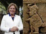 【ガチ】「妖精・ゴブリンは実在する、証拠ある」メキシコ次期環境大臣がTVで衝撃暴露! おとぎ話ではないと断言、波紋呼ぶ!