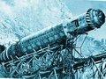 """旧ソ連の超極秘兵器「戦闘モグラ」がヤバすぎる! 地中を掘り進み、敵国本土を直接攻撃… """"陸の原子力潜水艦""""の知られざる伝説とは!?"""