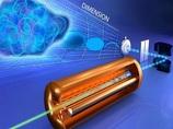 """【世界初】""""6次元でビーム""""が測定される! 数百メガワットの超強力ビーム開発で世界が崩壊…パラレルワールドも開扉!"""