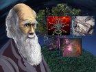 「ダーウィンの進化論を否定」500人以上の有名科学者が表明!進化論支持派はまだ何も説明できていない!