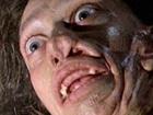 【閲覧注意】「X-ファイル」の最恐・放送禁止エピソード「ホーム」は実話だった! ベッドの下に四肢切断人間、兄弟で近親相姦…!