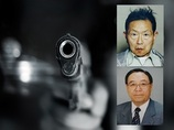 【未解決事件】「警視庁長官狙撃事件の犯人は自分だ」自白した中村泰の実像とは!? オウム、自己顕示、誤算… 筆者に語った真の動機
