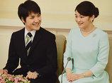 小室圭さん「洗脳メール」を眞子さまへ送信か!? 衝撃内容は…秋篠宮さまとは顔も合わせず!?
