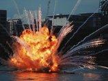 【爆弾大学生・逮捕】爆死ドカン寸前…製造された「過酸化アセトン」は化学者すら怯む超危険な物質だった!
