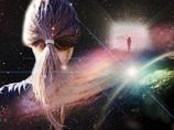 臨死体験で宇宙の一部になり、宇宙の全てを知った女性! 衝撃的な死後の世界を語る!