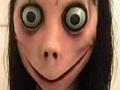 【警告】少年少女を自殺させるゲーム「MOMO」がSNSで世界的に普及中! 12歳少女死亡、日本人関与疑惑、第2の青い鯨か!?