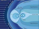 【滅亡警告】78万年ぶりの「ポールシフト」が間近に迫っていることが判明! 磁場も90%弱体化で天災連発!(最新研究)