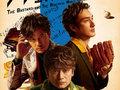 稲垣吾郎「ほん怖」出演で元SMAP3人の大躍進時代が始まる!? ジャニーズより新しい地図の需要高まる