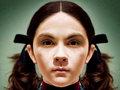 21世紀最悪のチャイルド・サイコ・ホラー『エスター』のヤバさとは? 観た者すべてが嫌悪感と不快感