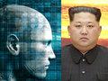 【緊急警告】北朝鮮が世界最強「クローン兵士」ガチ制作、CIA・MI6も認める!「正恩は永遠に生きて、日成も蘇る」