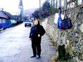 """世界で唯一「泥棒のいない村」エイベンタール村が凄すぎる! 扉も開けたまま犯罪なし…""""悪人ゼロ民族""""の謎=ルーマニア"""
