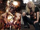 """52歳ヘヴィメタル界の超問題児・屍忌蛇の""""爆裂""""インタビュー! 4歳で飲酒、歌舞伎町で暴動、ギターがなければただのクズ!?"""