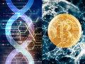 【速報】次世代DNA仮想通貨「Timicoin」が最強にスゴい! ブロックチェーンで自分の遺伝子情報を売買、利益ガッポリ!?
