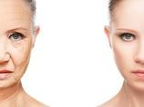 """【史上初】人間の老化を""""逆転させる""""若返り物質がガチ開発される! 老化細胞が消える…驚異的リバースエイジング効果を確認!"""