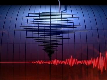 【緊急警告】48時間で69回の地震が「リング・オブ・ファイア」で発生していた!南海トラフ大地震の可能性、専門家も危惧!