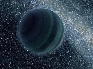 【ニビル】不審すぎる「自由浮遊惑星X」が新発見される! 災害の元凶の可能性…超強力磁力で木星の12.7倍!!