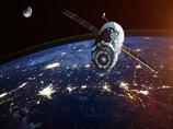"""【緊急】ロシアの""""殺人衛星""""が「超異常な動き」をしていることが発覚! 宇宙戦争勃発を米国務省がガチ懸念"""