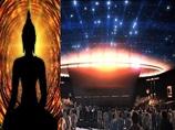 「地球のマントルに知的生命体が存在」スノーデンの地底人発言と法華経予言! いよいよ出現か…ブッダとUFOと宇宙人の謎!