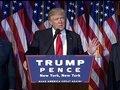 """トランプ大統領の発言を逆再生したら""""恐ろしい本音""""が発見される! 驚愕のリバーススピーチの実態"""