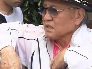 【山根会長】八百長工作、不正流用、もみ消し疑惑… アマ・ボクシング界のドン「暴かれた独裁体制」とは?