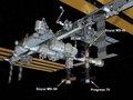 国際宇宙ステーションの穴から空気が漏れる異常事態!「何者かがドリルで故意に開けた」ロシアの主張とは?
