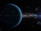 """惑星「ニビル」はあります! 証拠多数でもはや""""常識""""、天文学者たちも発見に向けラストスパート!(最新研究)"""