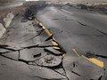 【緊急警告】パナマ・エクアドル・チリでも連続巨大地震! 北海道と同じ火山帯「今年中にまだ数回起きる」学者も危惧