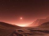 """【衝撃】「NASAは1970年代に""""火星の生命体""""の証拠を掴み、隠蔽」当事者暴露! 葬られた「バイキング計画」の成果とは?"""