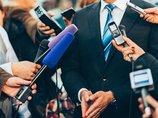 【総裁選】石破の顔のデカさは不利!? 顔の幅が広い政治家は「腐敗している」と思われがちと判明!(最新研究)