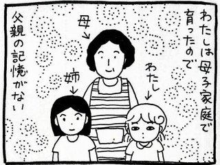 【漫画】フェミニズムは男性も解放する? 女性を制限することで生まれた男性の制限について考える