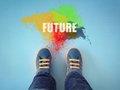 【心理テスト】質問に答えてわかる「あなたの未来の光景」が当たる! 薔薇色の未来が待っている人も…Love Me Doが徹底解説!