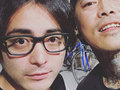 山田孝之は20代の頃に自殺を考えていた!? 自殺しかけた人気芸能人4人「いつでも死ねるように…」