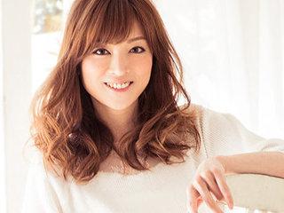 吉澤ひとみだけじゃない、車で事故を起こしたタレント4人! 嵐やアノ女優も… 「たまたま死ななかっただけ」