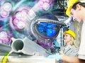 無限エネルギーを供給する最強にクリーンな「核融合炉」、ついに実用化へ!? 25歳がCEOを務めるアグニ社が次世代発電を牽引!